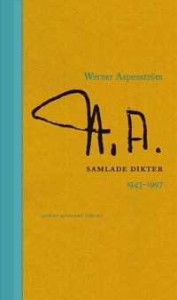 Samlade dikter 1943-1997