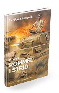Erwin Rommel i strid