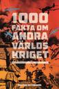 1000 fakta om andra världskriget