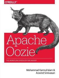 Apache Oozie: The Workflow Scheduler for Hadoop