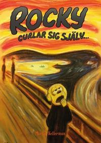 Rocky curlar sig själv