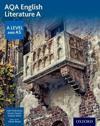 AQA A Level English Literature A: Student Book