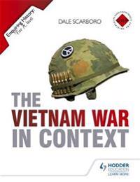The Vietnam War in Context