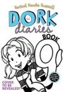 Dork Diaries 9: Tales from a Not-So-Dorky Drama Queen