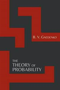 The Theory of Probability [Second Edition]