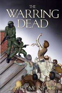 The Warring Dead