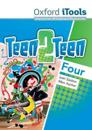 Teen2Teen: Four: iTools
