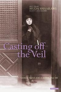 Casting off the Veil