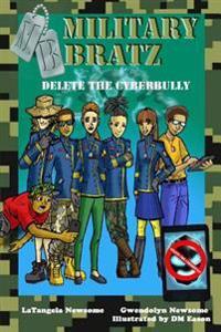 Military Bratz