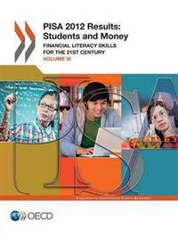 Pisa 2012 Results, Students and Money