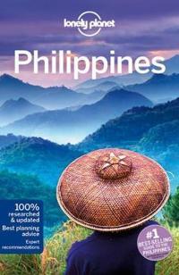 Philippines LP