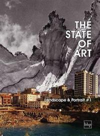 The State of Art - Landscape & Portrait