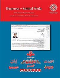 Humorus - Satirical Works (Persian Edition)