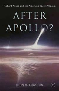 After Apollo?