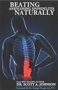 Beating Ankylosing Spondylitis Naturally
