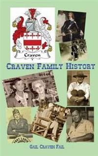 Craven Family History