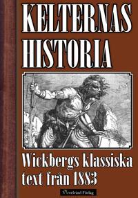 Kelternas historia