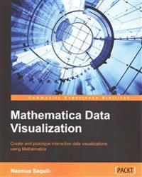 Mathematica Data Visualization