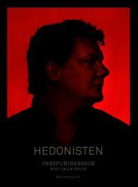 Hedonisten