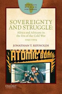 Sovereignty and Struggle