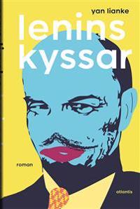 Lenins kyssar