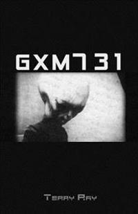 Gxm731