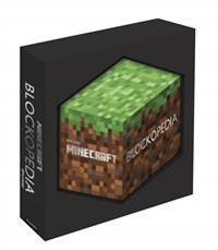 Minecraft - Blockopedia
