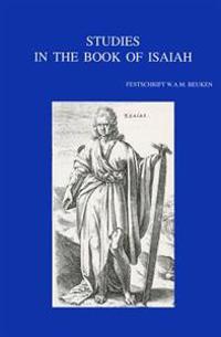 Studies in the Book of Isaiah