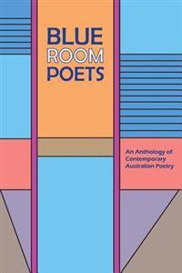 Blue Room Poets