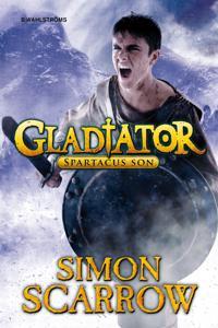 Gladiator 3 - Spartacus son