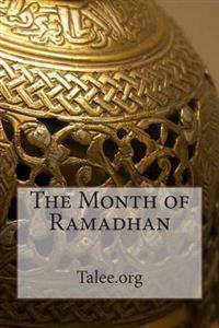 The Month of Ramadhan