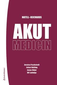 Matell-Reichards Akutmedicin