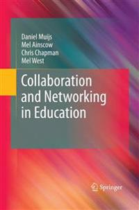 Collaboration and Networking in Education