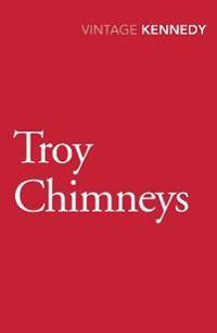Troy Chimneys