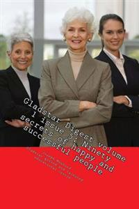 Gladstar Digest Volume 1 Issue 5; Ninety Secrets of Happy and Successful People