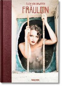 Ellen Von Unwerth: Fräulein