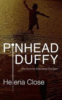 Pinhead Duffy