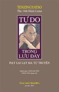 Tu Do Trong Luu Day