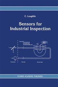 Sensors for Industrial Inspection