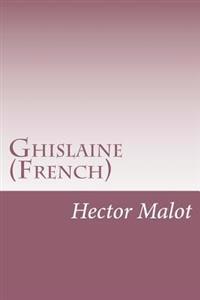 Ghislaine (French)