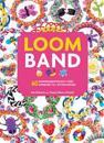 Loomband : 60 gummibandsprojekt från armband till nyckelringar