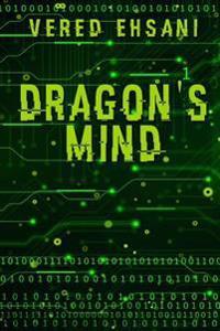 Dragon's Mind: Dragon & Myth #1
