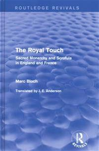 The Selected Works of Marc Bloch