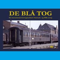 De blå tog