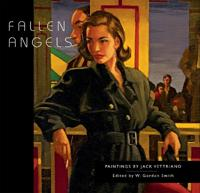 Fallen Angels: Paintings by Jack Vettriano