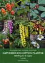 Naturskolens giftige planter