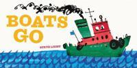 Boats Go