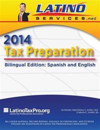 Latino Services.Net: Bilingual Edition: Spanish and English