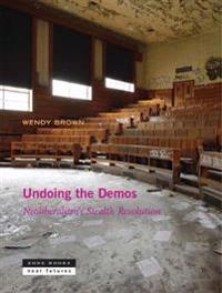 Undoing the Demos