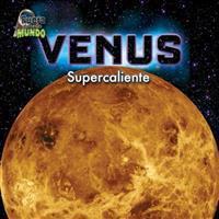 Venus: Supercaliente